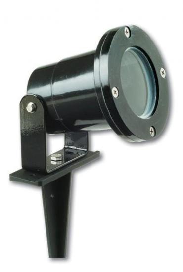 מודיעין 71006 דוקרן גינה - א.ר שיווק גופי תאורה IO-72