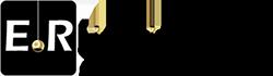 א.ר שיווק גופי תאורה Logo